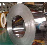 供应现货供应ss490碳素钢ss540圆棒/钢板/全规格/保证质量