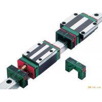 供应沈阳代理销售台湾HIWIN直线导轨丝杠HGW15CC价格