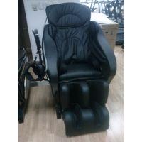 供应荣康按摩椅RK-7803 倚天系列 中医按摩椅中国古典手法
