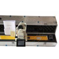 武汉厂家报价 激光接触网检测仪DJJ-8 已通过铁路部门认证 现货热销