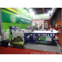 厂家供应1.9m型多功能滚筒热升印花机