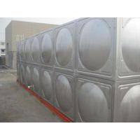方形水箱、不锈钢方形水箱、广州方形水箱、富泉源方形水箱