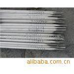 供应耐热钢R317R307R502R507焊条