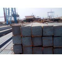 上海方钢厂、江苏方钢厂、展企方钢厂低价出售各种规格方钢