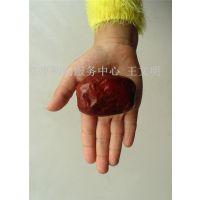 新疆红枣价格行情