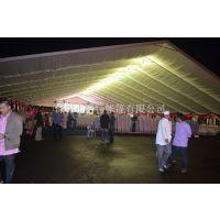 供应舒特帐篷厂价直销巨型帐篷户外活动帐篷