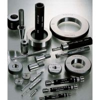 供应米制航空航天螺纹塞环规 标准螺纹塞环规 螺纹塞环规生产厂家