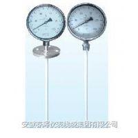 WSSF-481 防腐双金属温度计测温原理 (必亮春辉牌)13637026169