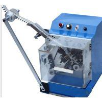厂家供应电阻电容剪脚机,苏州高速点胶机