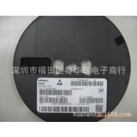 BCW60  SOT-23 粤华联贴片晶体管全系列