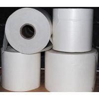 厂家直销 批发双胶纸 鼎祥胶版纸生产加工