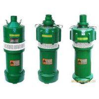 厦门收购废水泵行家,同安翔安回收二手水泵设备