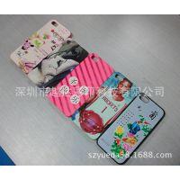 深圳DIY手机壳打印机 UV浮雕彩印机 其他机器无法比拟的高稳定性