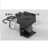微型隔膜气泵/德国 麦科仪NMP850.1.2KNDCB 24V