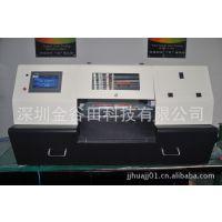 供应浙江UV万能打印机,布料彩色印刷机,平板万能彩绘机