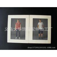 承接万能打印 数码印花加工 木板印刷 人物照片印刷 私人定制加工