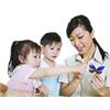 供应幼教创业好项目,代理凤凰宝宝手机APP互动软件