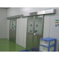 供应自动门风淋室 规格尺寸,报价,质量保证