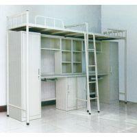校用设备供货商合肥学生用床高低床公寓床生产厂家13938894005梁经理