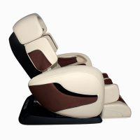 【翊山ESIM按摩椅十大品牌】全身多功能按摩椅/3D智能按摩机芯/人性化按摩手法/品质保证