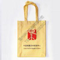 定制订做定制订做无纺布袋 环保袋 不织布袋厂家 手提环保购物袋