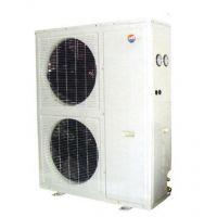金寨县酒店专用冷冻库如何调试温度