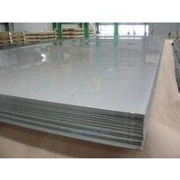 无锡2205冷轧钢板现货供应