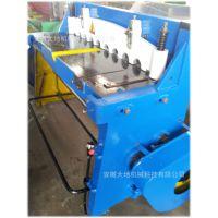 厂家直销高品质Q11-1.5x2000系列电动剪板机电动裁板机 售后三包