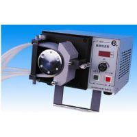 BT-600恒流泵-多通道蠕动泵-加液泵-抽液泵