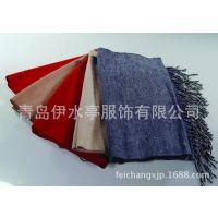 乌鲁木齐丝巾定做 围巾定做 披肩定做 手帕定做 领带定做 真丝