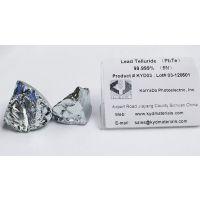 99.99碲化铅,凯亚达光电科技