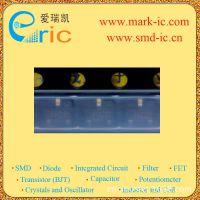 KRC103S 数码晶体管 NPN 0.1A 22K 22K SOT-23 KEC