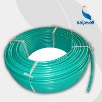 赛普供应铜芯PVC绝缘电线电缆6平方 BVR6平方电线