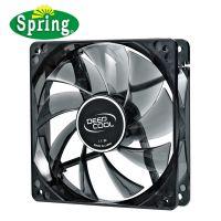 专业经销 各种机箱系统风扇散热器 九州风神风刃散热器