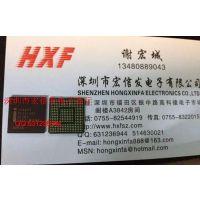 【特价】FSC进口原装FAN7930CMX优势现货代理批发