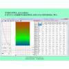 导光板网点分布设计软件:Gtools LGP