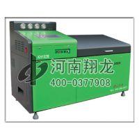 供应上海自保温砌块生产工艺是什么?