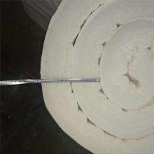 国美硅酸铝针刺毯,硅酸铝防火板哪家好,生产厂