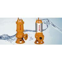 供应上海人民污水泵维修|屏蔽泵维修|增压泵维修|管道泵维修,人民水泵售后维修电话