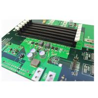 三相变电式电子电能表SMT贴片加工