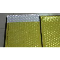 PET镀铝薄膜气泡信封袋(图)