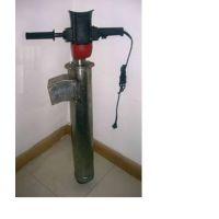 供应各种采样器/BXCY-800型便携式煤炭采样器金汇