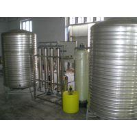 湖南长沙2018新型纯净水设备预定中,喝健康好水,来青州百川