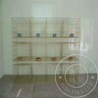 兔笼兔子笼厂家直销山东济南 青岛 淄博 枣庄 东营 烟台