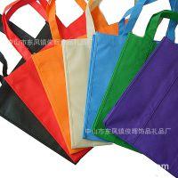 广东厂家【无纺布袋定做】服装手提纸袋定做 【手提布袋】定做