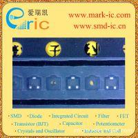 KRC402V 数码晶体管 NPN 0.1A 10K 10K sot-723 KEC