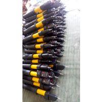 石家庄金淼电力器材批发、零售GDY -II型高压伸缩杆式验电器