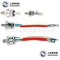 上海上整 KS型双向晶闸管,5-200A 200-3000V