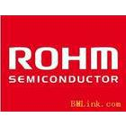 销售ROHM系列,电阻MCR01MZP5J683