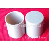 江浙沪橡胶厂供应圆形硅胶橡胶套 防水橡胶套 橡胶胶套 橡胶制品
